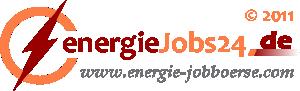 energiejobs24 logo